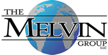 The Melvin Group, LLC Logo