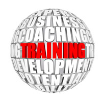Project Management and Project Controls Training